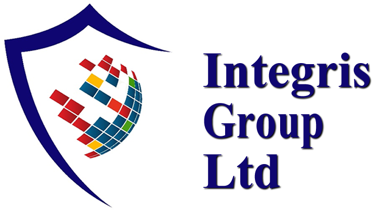 Integris Group Logo and Name